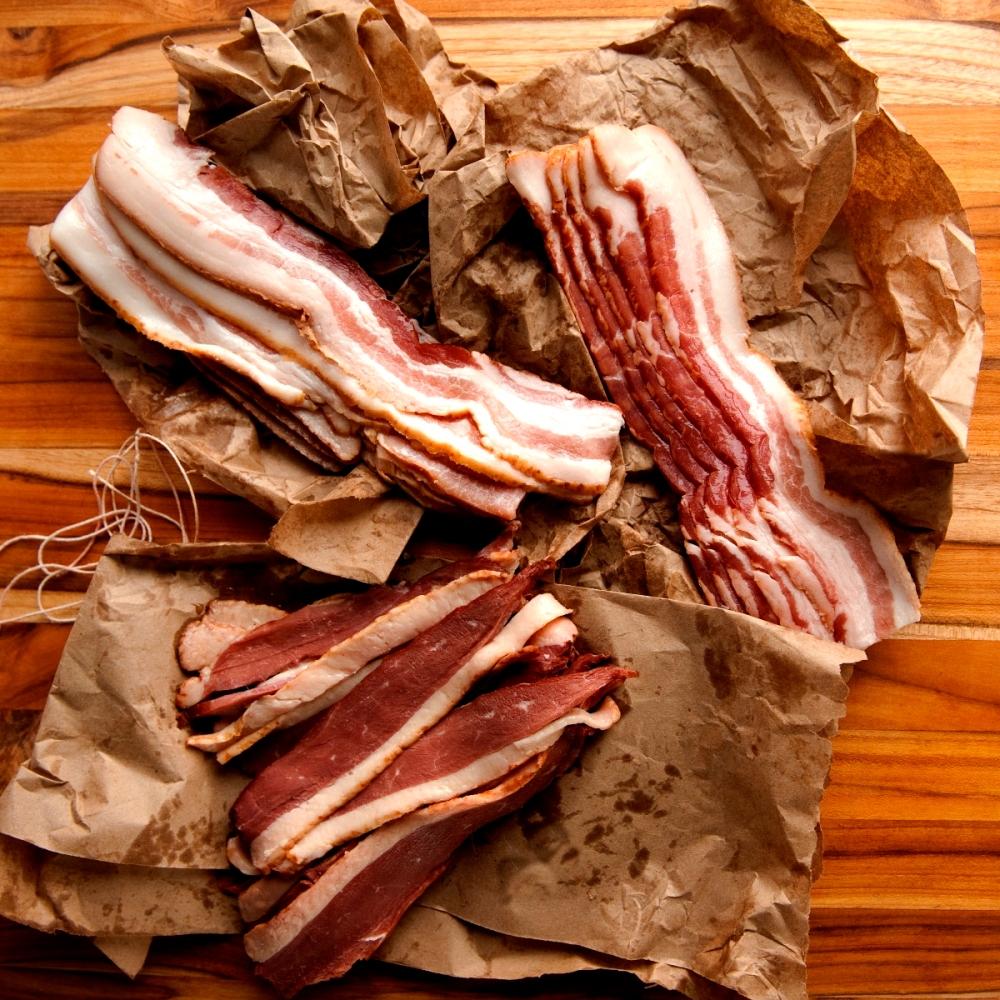 bacon-lovers-trio