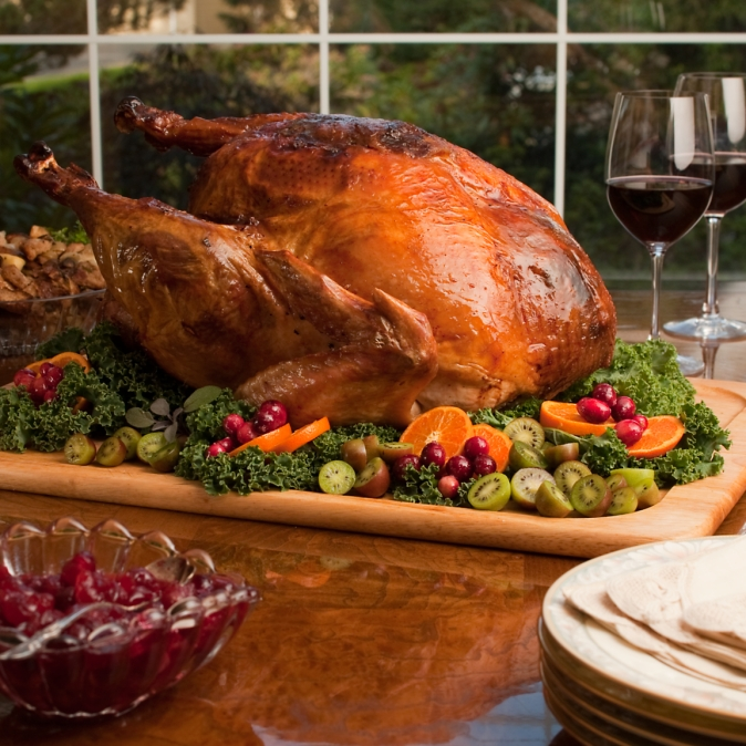 bresse-style-poached-roasted-turkey-recipe