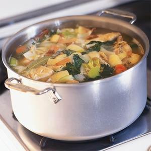 chicken-stock-recipes.jpg