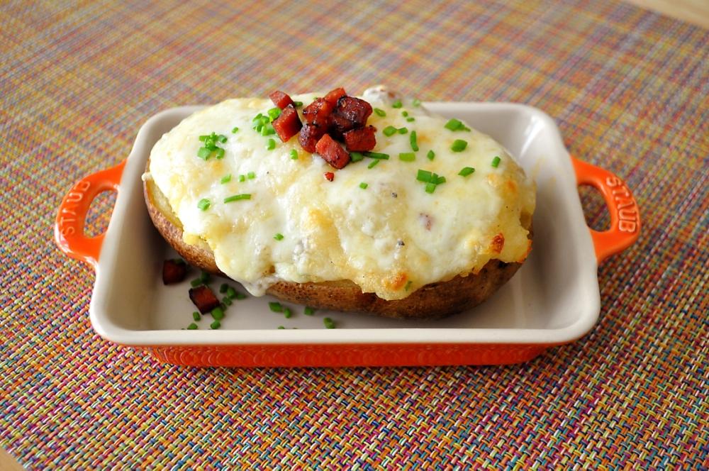 chorizo-and-cheese-twice-baked-potatoes-recipe.jpg