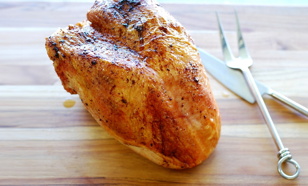 simple-roast-turkey-breast-recipe.jpg