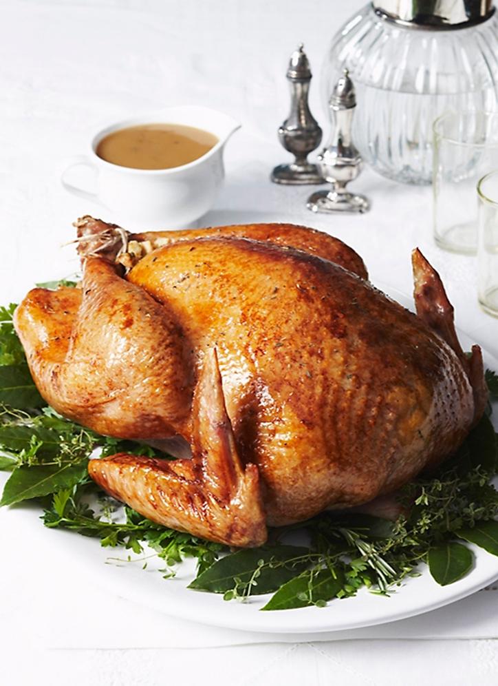 simple-roast-turkey-recipe