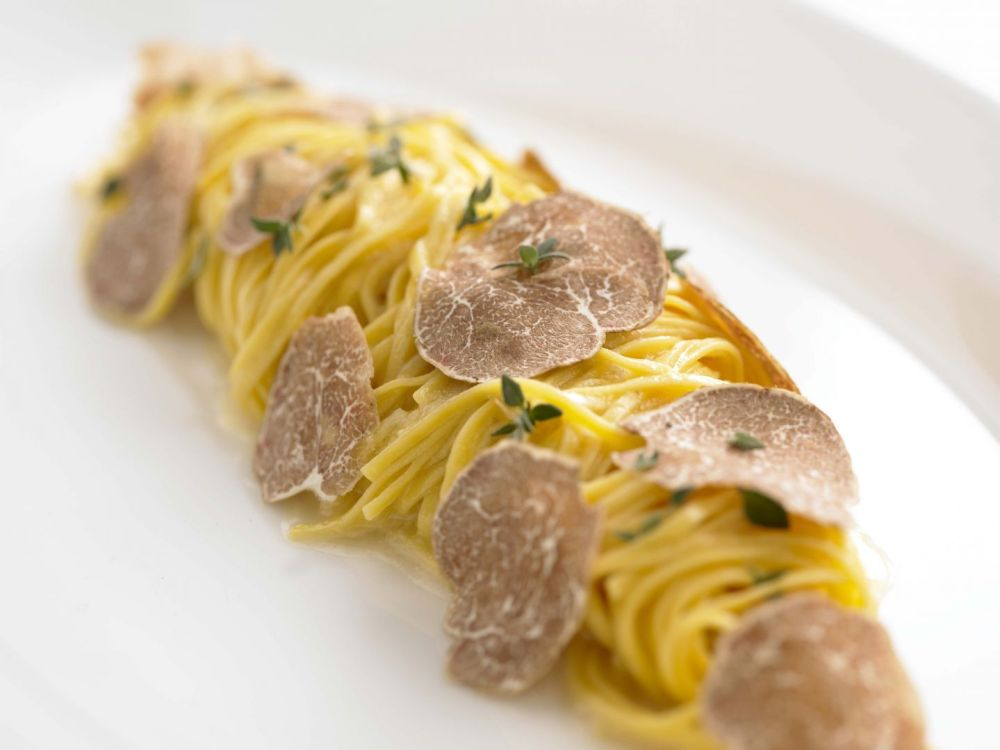 tagliolini-white-truffels-adagio-travel
