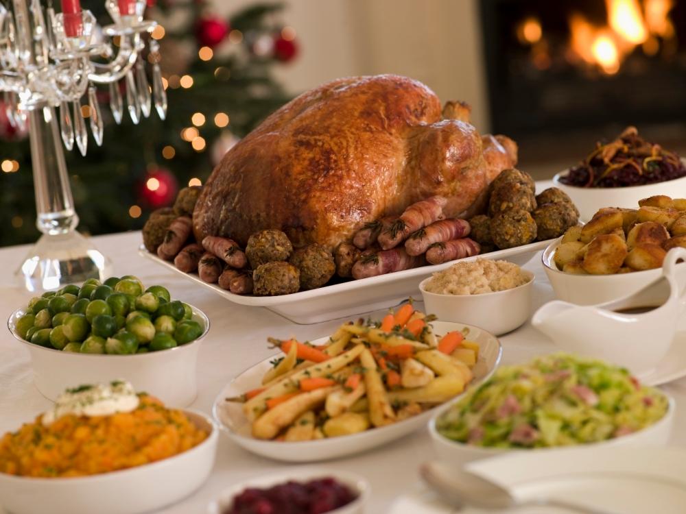 turkey-thanksgiving-meal