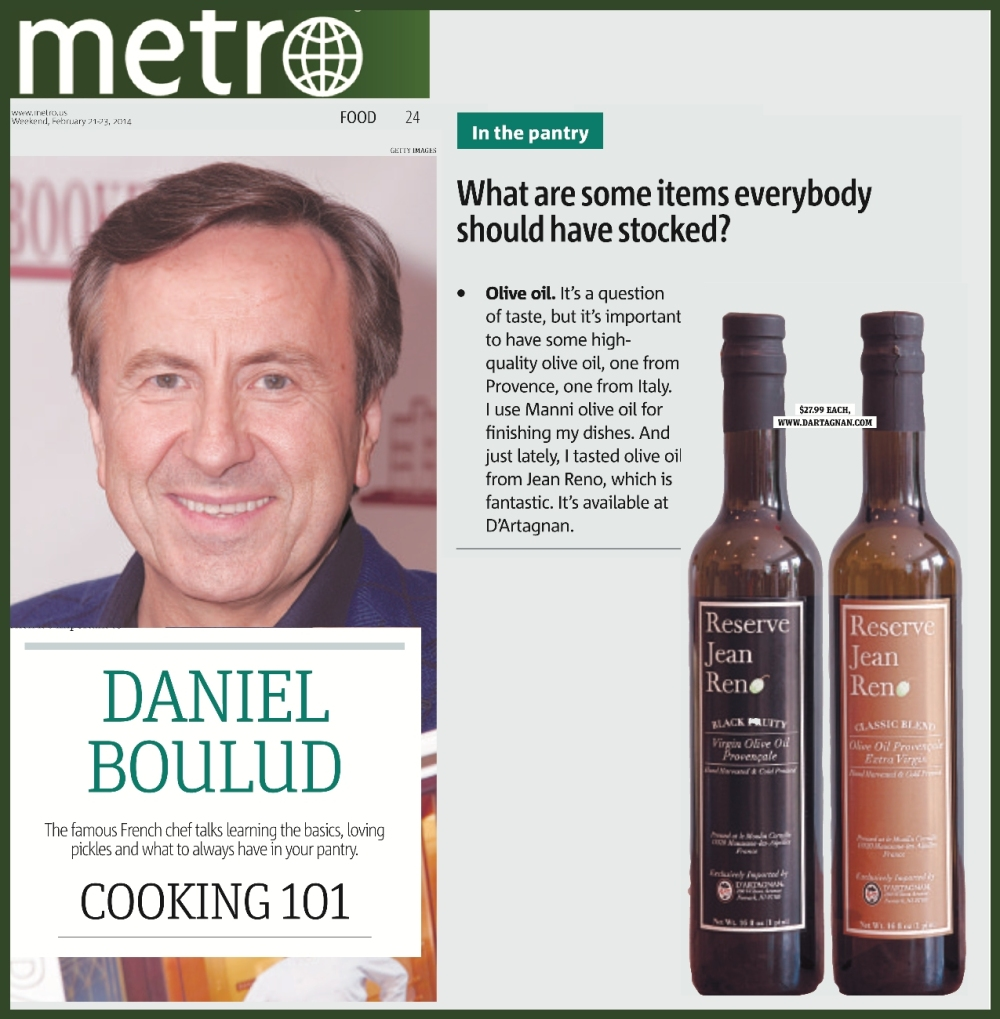 baloud olive oil2-01.jpg