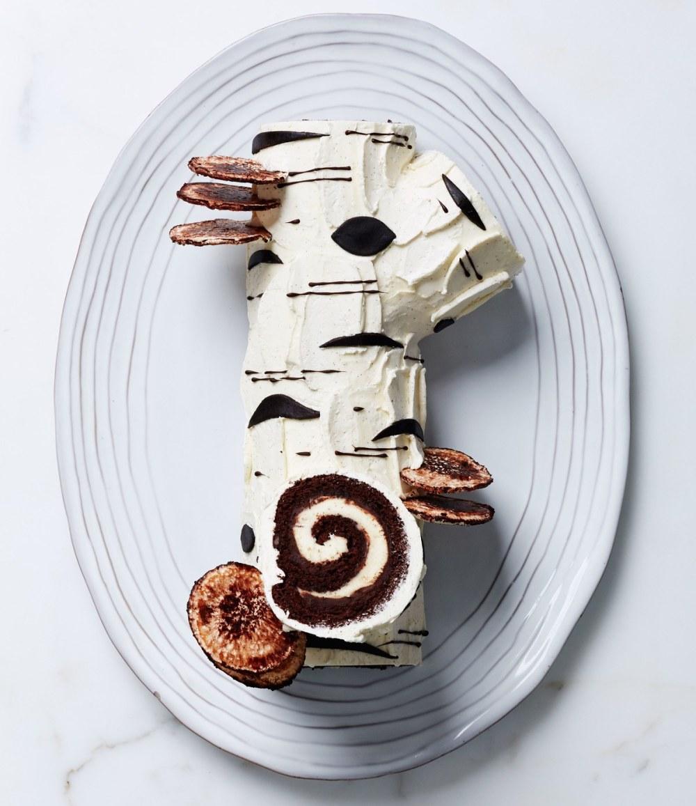 buche-de-noel-the-project-main Bon Appetit.jpg