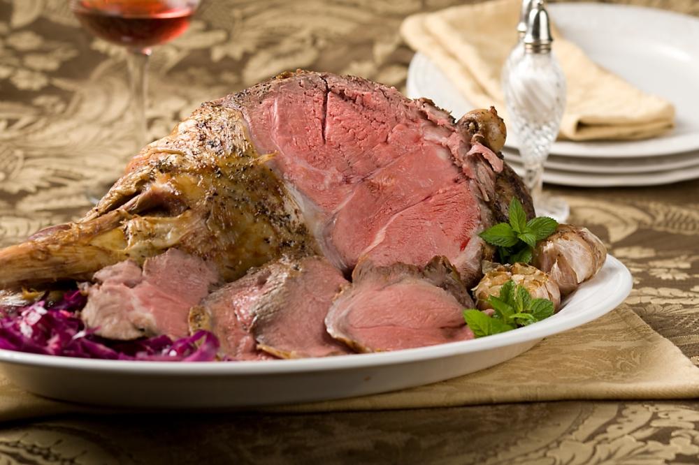 roast-leg-of-lamb-recipe.jpg