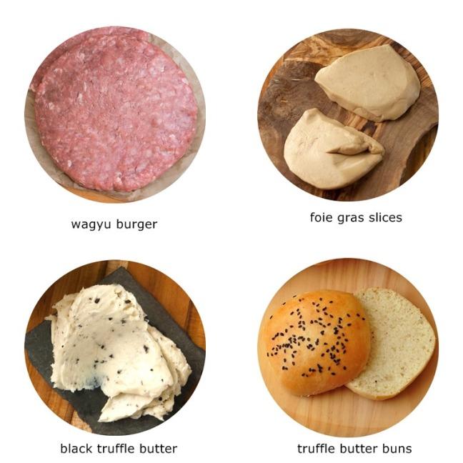 wagyu burger grid.jpg