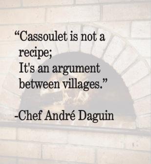 cassoulet-quote-andre-daguin