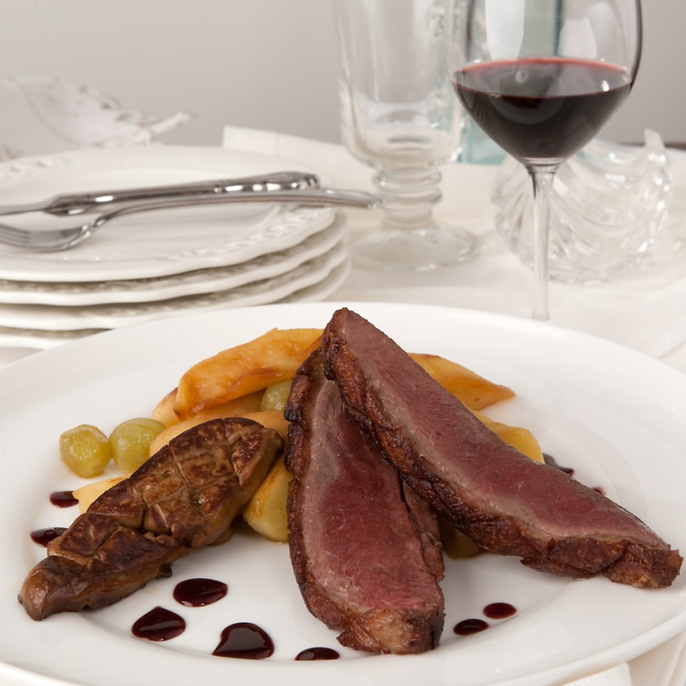 duck-breast-with-sauteed-foie-gras-and-port-reduction-recipe.jpg