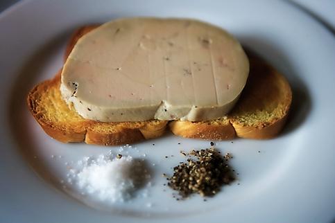 foie-gras-au-torchon-recipe.jpg