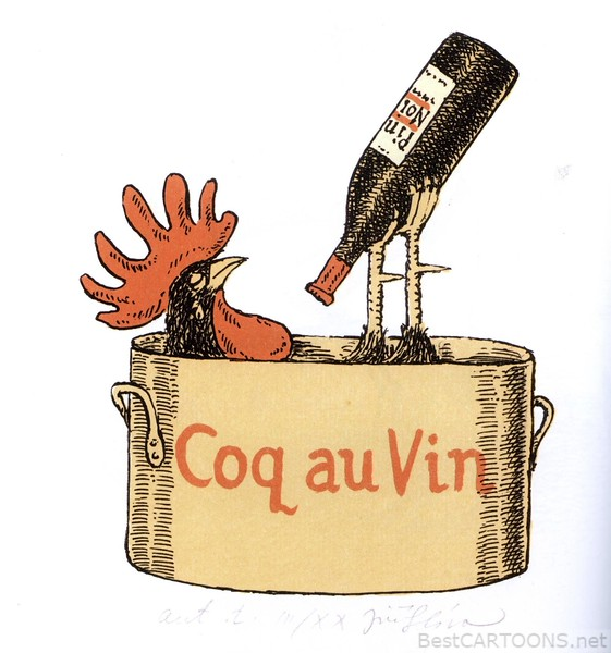 jiri-sliva-czech-republic-coq-au-vin-animal-rooster-wine-l