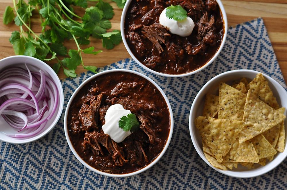 texas-style-short-rib-chili-no-beans-recipe