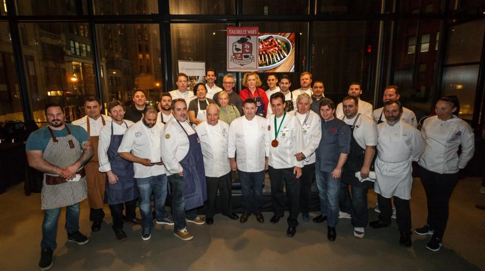 cassoulet-war-2017-chefs-and-judges