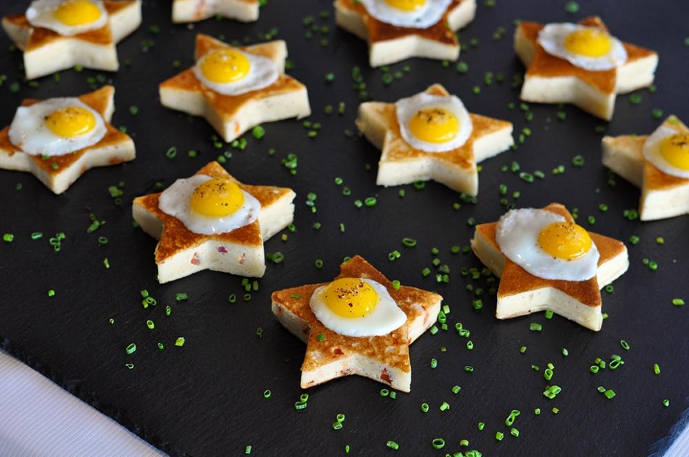 chorizo-pancakes-with-quail-eggs