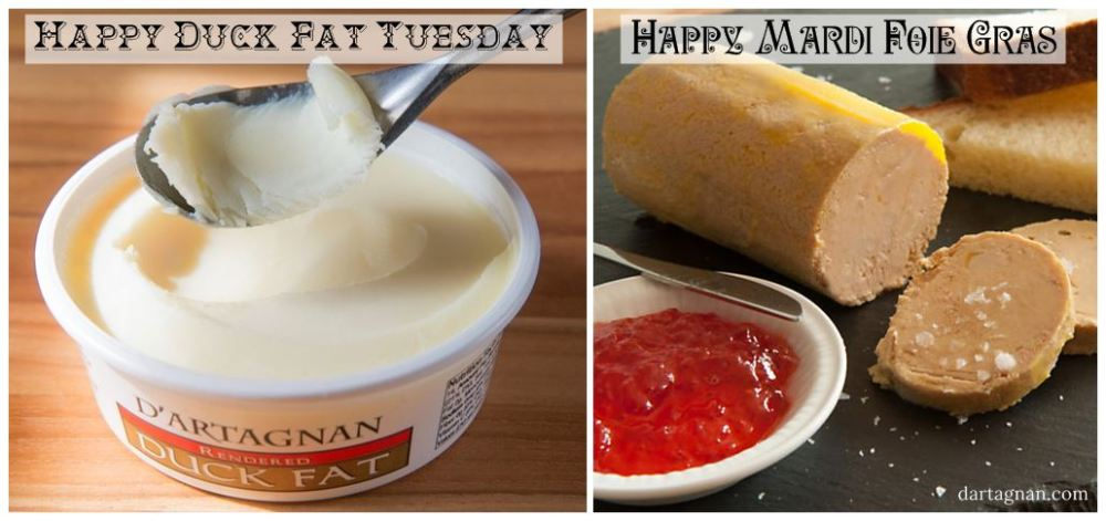 duck-fat-tuesday-mardi-foie-gras