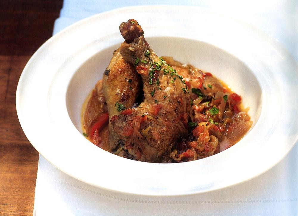 poussin-chicken-cacciatore-with-creamy-polenta-recipe.jpg