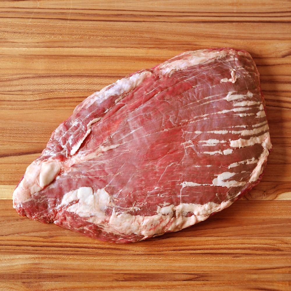 wagyu-flank-steak