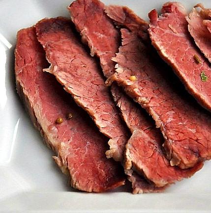 corned-beef-brisket-recipe.jpg