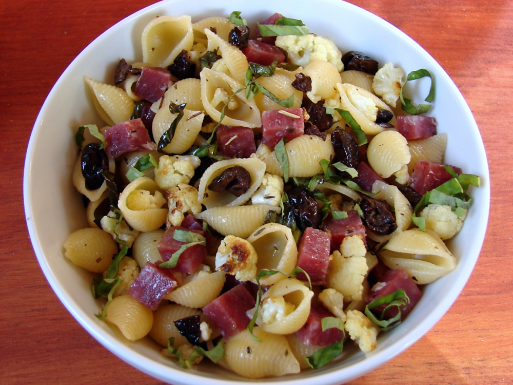 pasta-salad-with-olives-cauliflower-and-saucisson-recipe.jpg