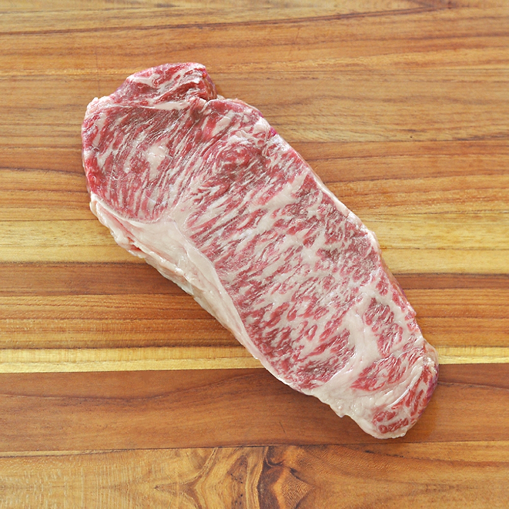 Australian Wagyu Strip Steak.jpg