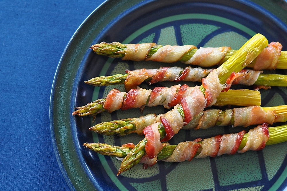 bacon-wrapped-asparagus-recipe.jpg