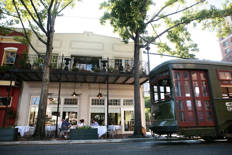 New-Orleans-Essential-Restaurant-herbsaint-exterior.jpg