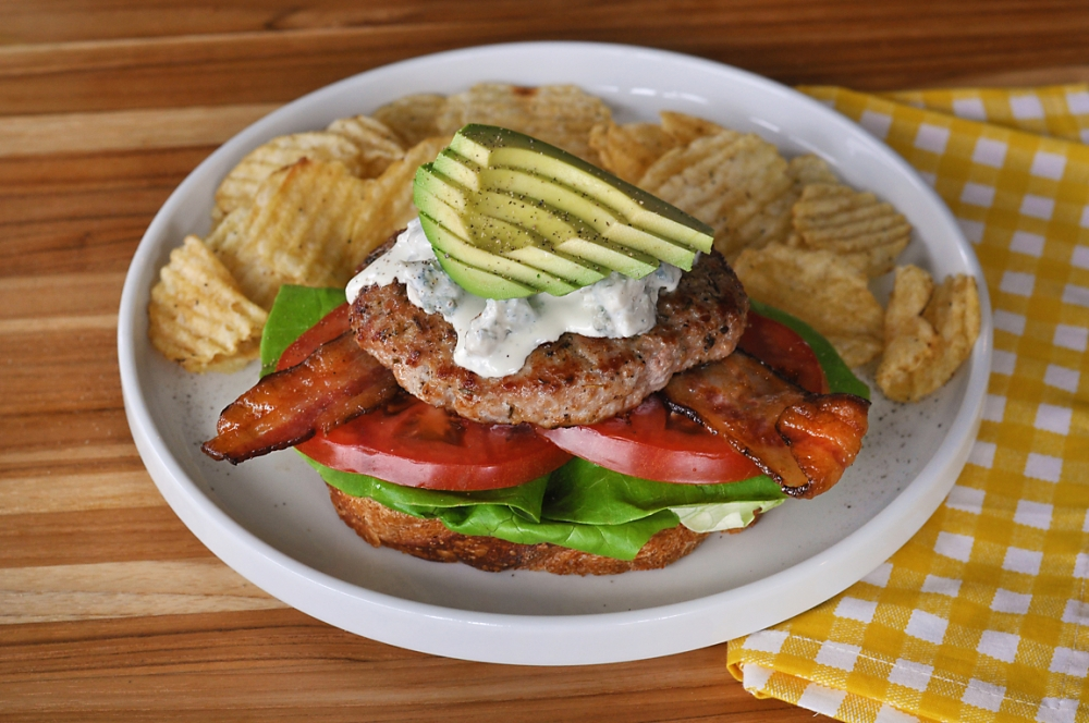 cobb-salad-turkey-burger-recipe.jpg