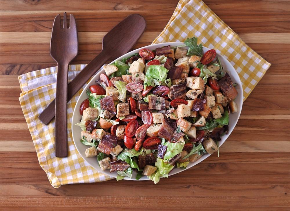 blt-panzanella-bacon-salad-recipe.jpg
