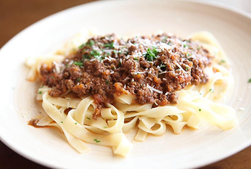 buffalo-bolognese-sauce-recipe