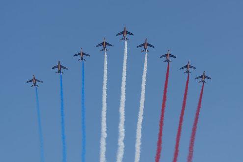 Fly-past_Bastille_Day_2013_Paris_t104027