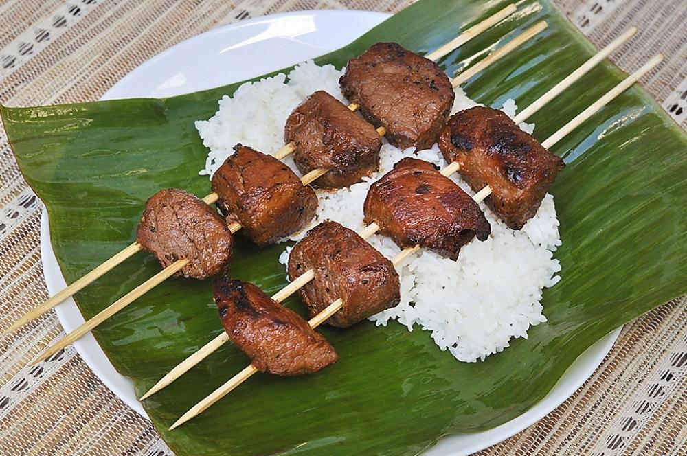 grilled-pork-adobo-skewers-recipe
