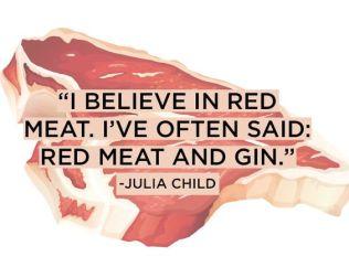 JUlia Child Quote 6
