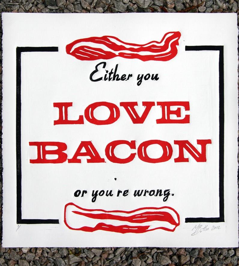 lovebacon1.jpg