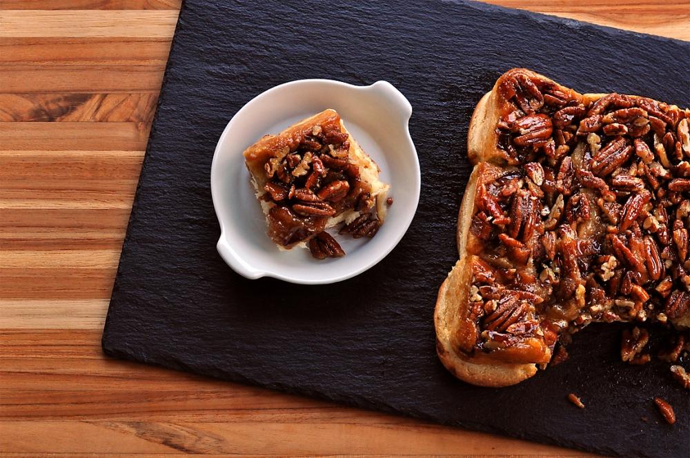 bacon-maple-pecan-sticky-buns-recipe