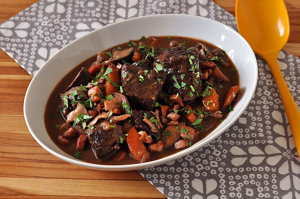 beef-short-rib-bourguignon-recipe