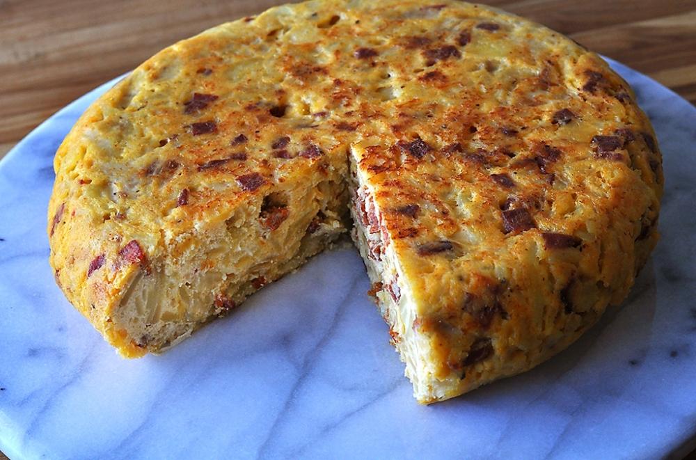 tortilla-espana-spanish-omelette-recipe