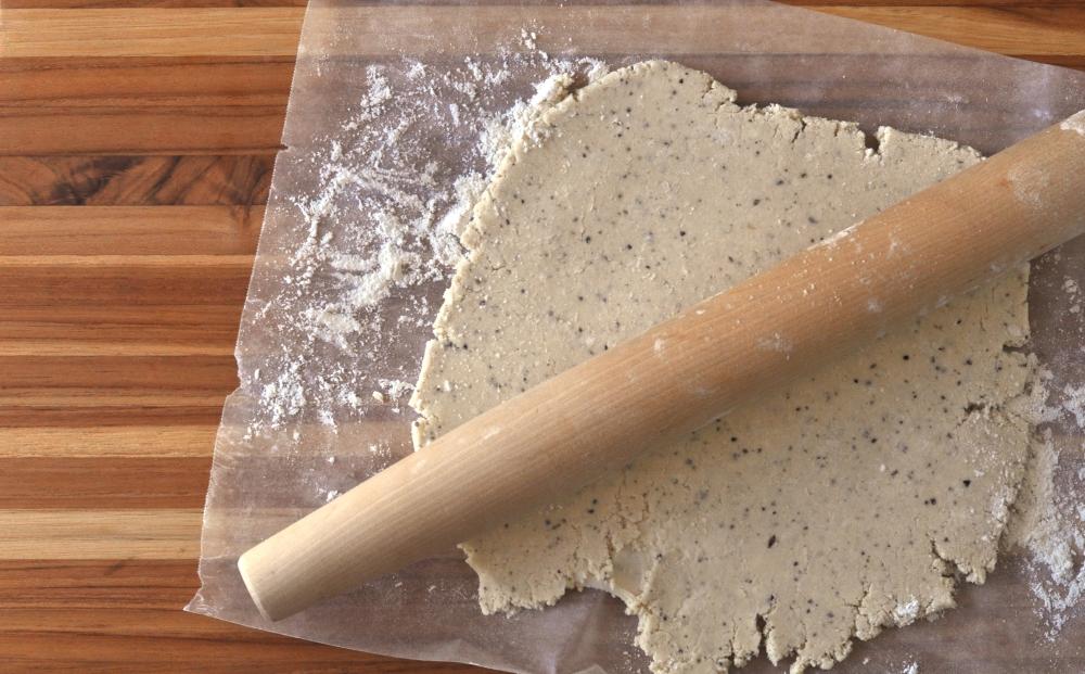 truffle butter short crust blog alt shot.jpg