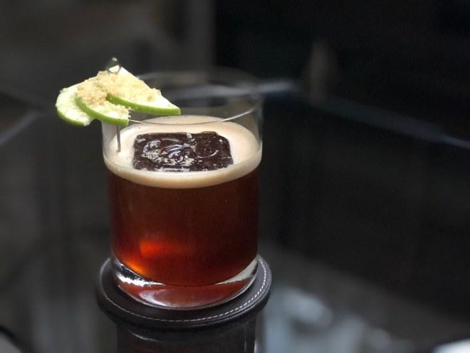 02-eleven-madison-park-new-cocktails