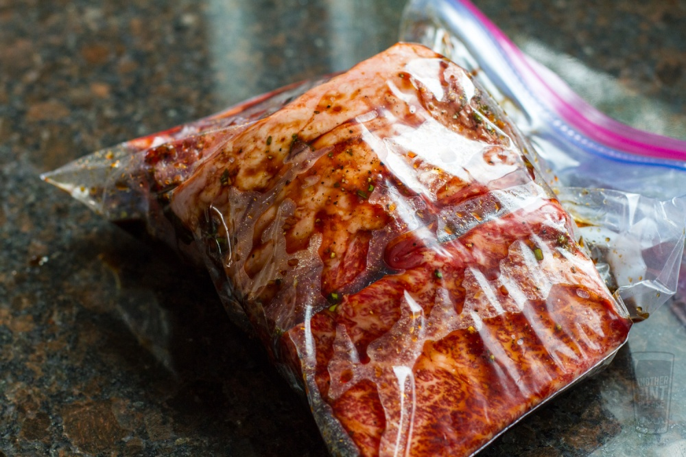Beef+in+Marinade+in+Bag.jpg