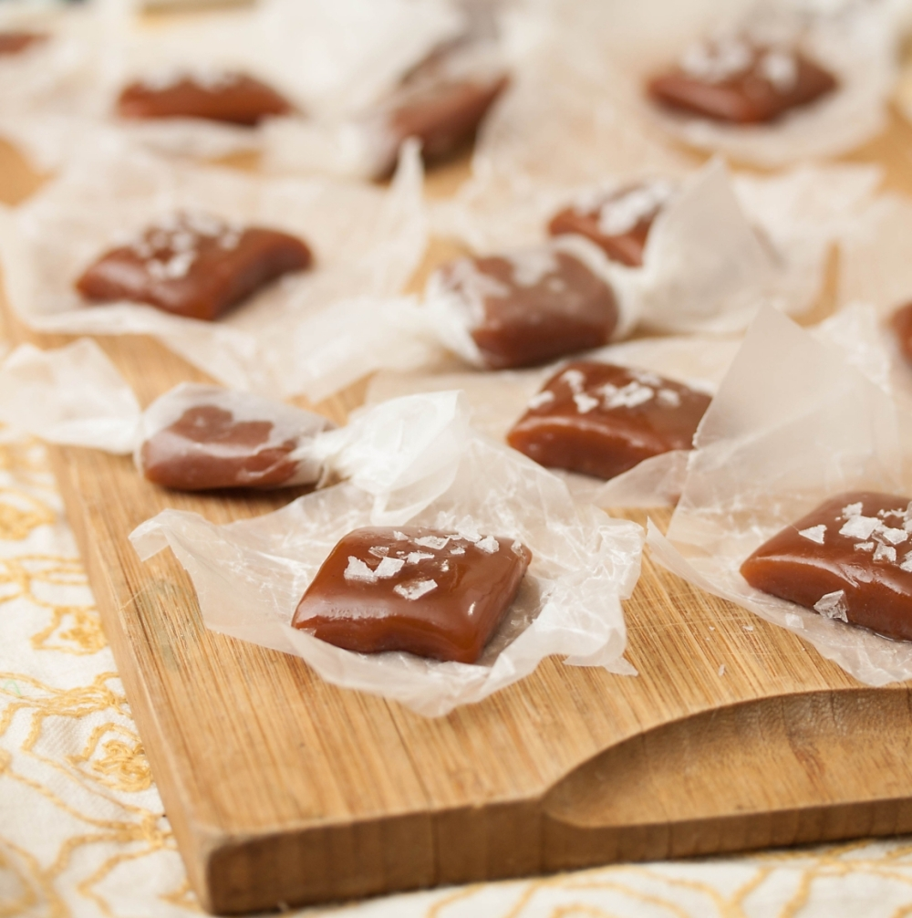 duck-fat-caramels-recipe.jpg