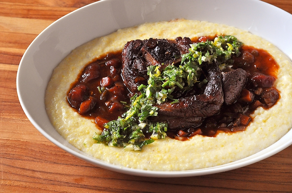 lamb-osso-buco-with-gremolata-polenta-recipe.jpg