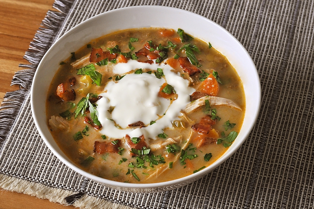 lentil-soup-with-chicken-and-bacon-recipe.jpg