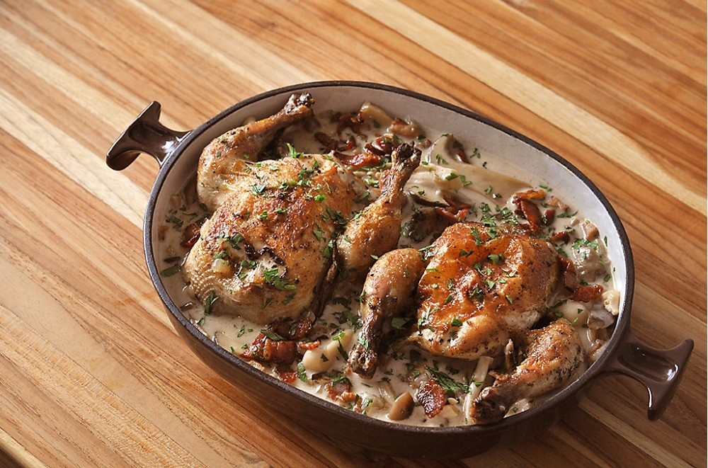 poussins-au-riesling-recipe