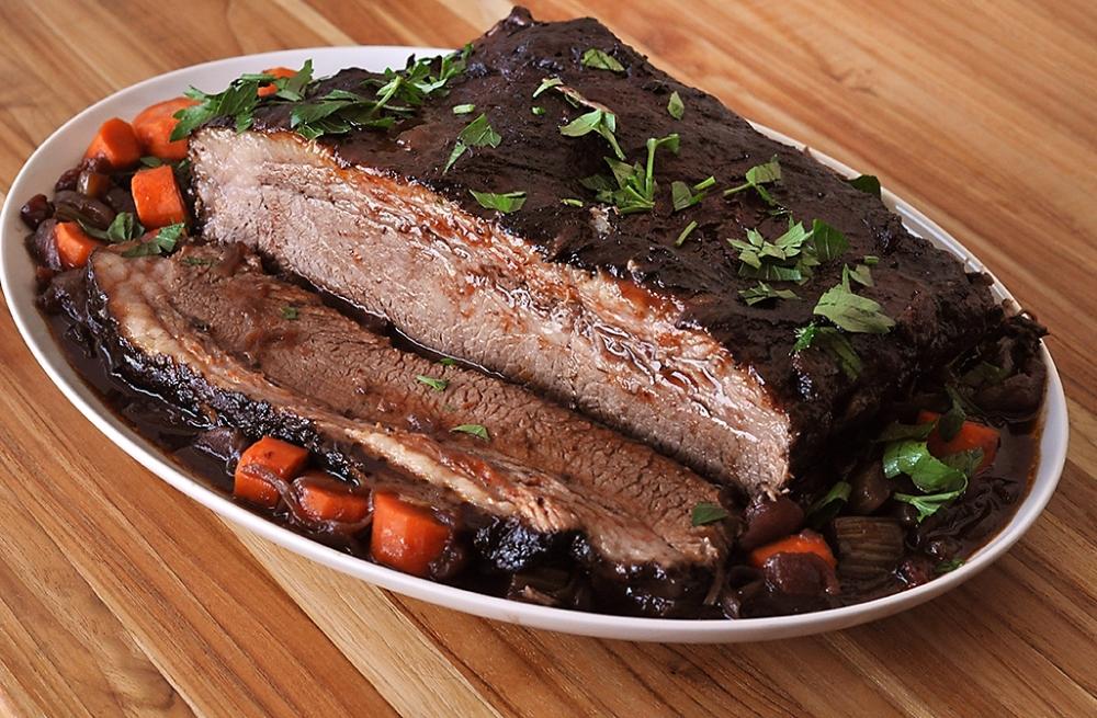 red-wine-braised-brisket-recipe.jpg