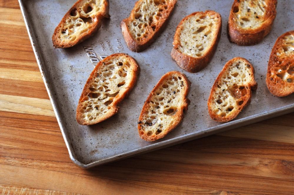 truffle butter crostini for blog.jpg