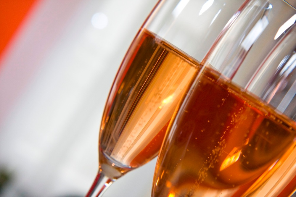 Rose_Champagne.jpg