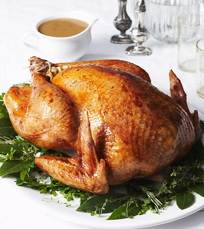 simple-roast-turkey-recipe.jpg