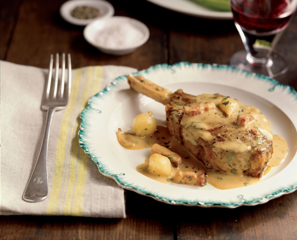 veal-chops-with-mustard-cream-sauce-recipe.jpg