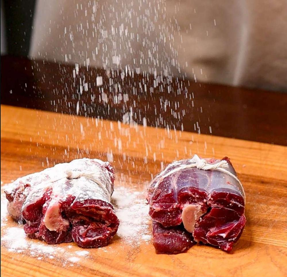 chef-steps-venison-shank-flour-novideo.jpg